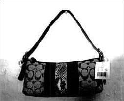 coah_handbag