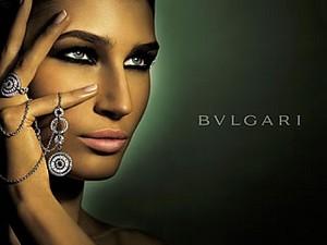 bulgari_2d01_small