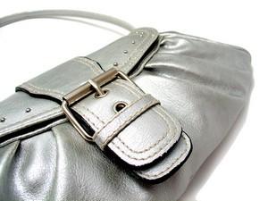 handbag_small