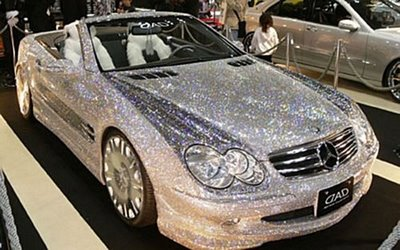 diamond_benz