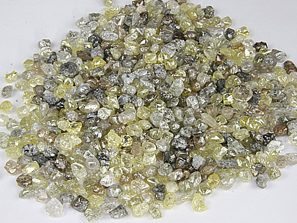 rough_diamonds_picture1